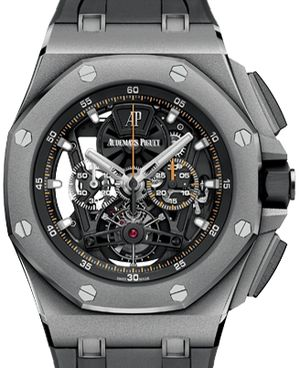 26407TI.GG.A002CA.01 Audemars Piguet Royal Oak Offshore