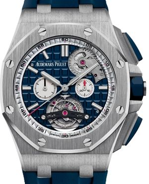 26540ST.OO.A027CA.01 Audemars Piguet Royal Oak Offshore