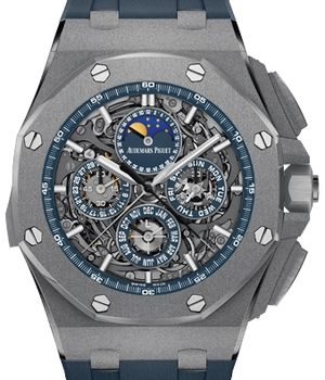 Audemars Piguet Royal Oak Offshore 26571TI.GG.A027CA.01