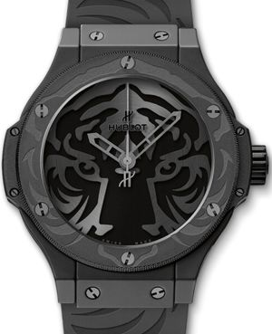 316.CI.1410.RX.BJW16 Hublot Big Bang 44 mm