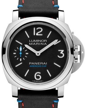 PAM00724 Officine Panerai Special Editions