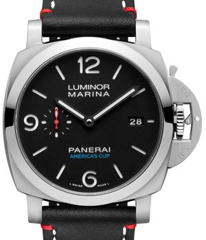 PAM00732 Officine Panerai Special Editions