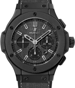 301.CI.2770.NR.JEANN Hublot Big Bang 44 mm