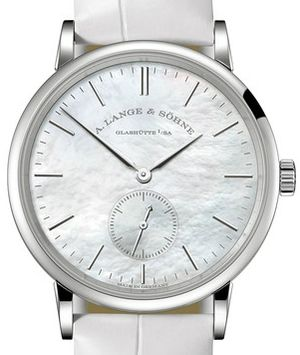 219.047 A. Lange & Söhne Saxonia