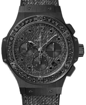 Hublot Big Bang 41mm 341.CS.2740.NR.1200.JEANN