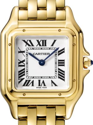 Cartier Panthere de Cartier WGPN0009