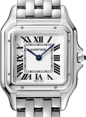 WSPN0007 Cartier Panthere de Cartier