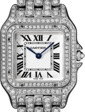 Cartier Panthere de Cartier HPI01130