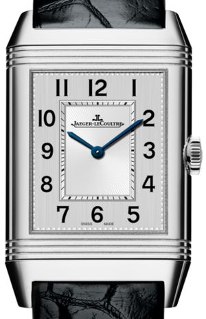 Jaeger LeCoultre Reverso Classic 2548520