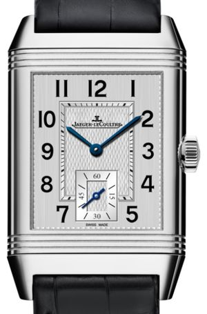Jaeger LeCoultre Reverso Classic 2438520
