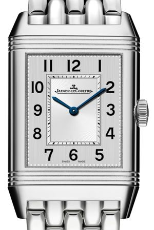 Jaeger LeCoultre Reverso Classic 2538120