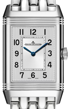 Jaeger LeCoultre Reverso Classic 2548120