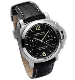 Officine Panerai Luminor PAM00310