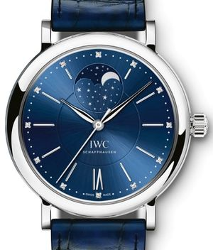 IW459006 IWC Portofino Midsize