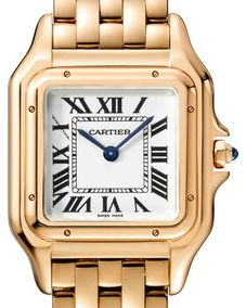 Cartier Panthere de Cartier WGPN0007