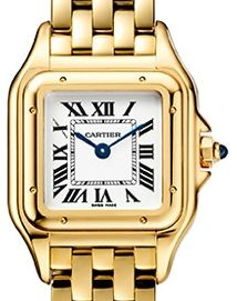 Cartier Panthere de Cartier WGPN0008