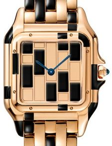 Cartier Panthere de Cartier WGPN0011