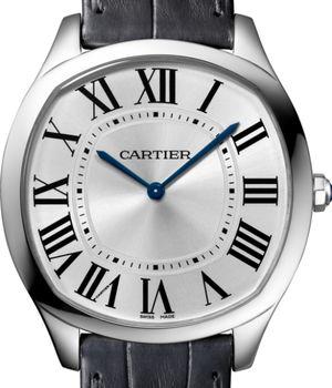 WGNM0007 Cartier Drive de Cartier