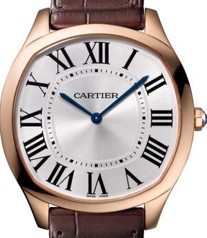 WGNM0006 Cartier Drive de Cartier
