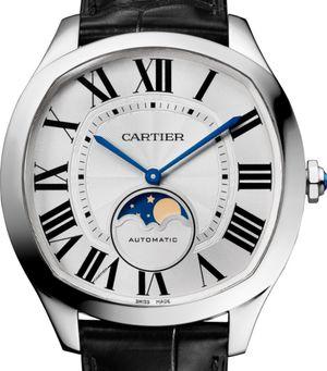 WSNM0008 Cartier Drive de Cartier
