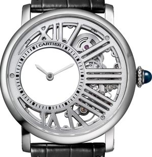 Cartier Rotonde de Cartier WHRO0014