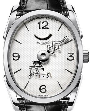 PFH791-1200100-HA1441 Parmigiani Parmigiani haute horlogerie