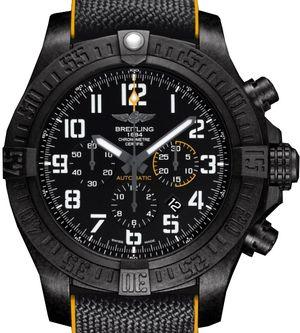 Breitling Avenger XB0170E4|BF29|257S|X20D.4
