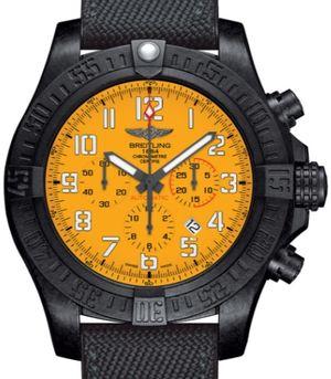 Breitling Avenger XB0170E4|I533|282S|X20D.4