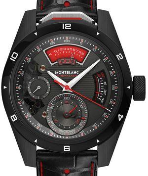 Montblanc Timewalker 116828