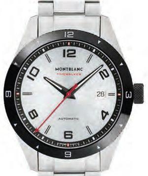 116057 Montblanc Timewalker