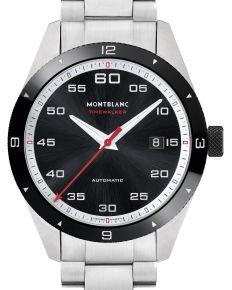 116060 Montblanc Timewalker