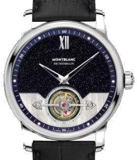116525 Montblanc Star 4810 Collection