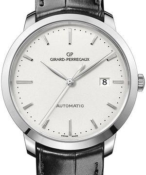 49555-11-131-bb60 Girard Perregaux 1966