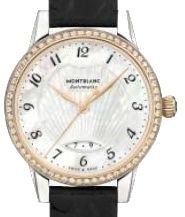 Montblanc Boheme collection 116500