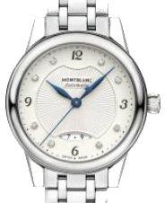 116498 Montblanc Boheme collection