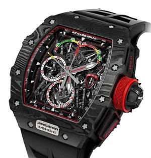 RM 50-03 Richard Mille Mens collectoin RM 050-068