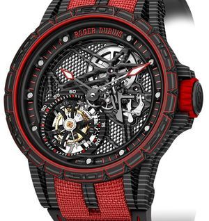RDDBEX0572 Roger Dubuis Excalibur