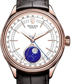 50535 Rolex Cellini