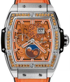 Hublot Spirit of Big Bang 647.NX.5371.LR.1206
