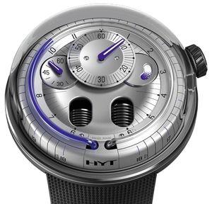 048-TT-91-BF-RU HYT H0 Collection