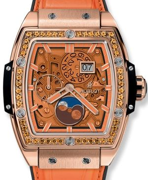 647.OX.5381.LR.1206 Hublot Spirit of Big Bang