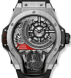 909.NX.1120.RX Hublot MP Collection