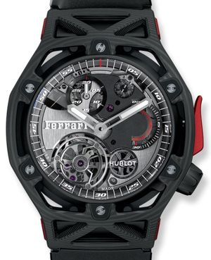 408.QU.0123.RX Hublot Techframe