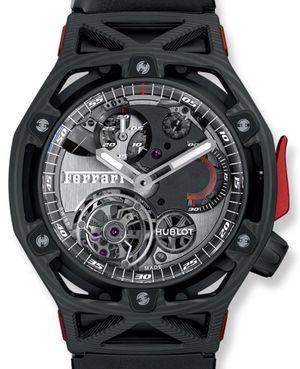 Hublot Techframe 408.QU.0123.RX