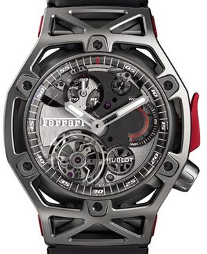 408.NI.0123.RX Hublot Techframe