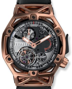 408.OI.0123.RX Hublot Techframe