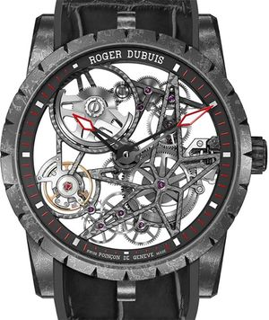 RDDBEX0508 Roger Dubuis Excalibur
