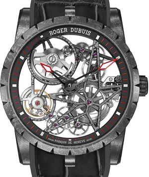 RDDBEX0508 Roger Dubuis Excalibur