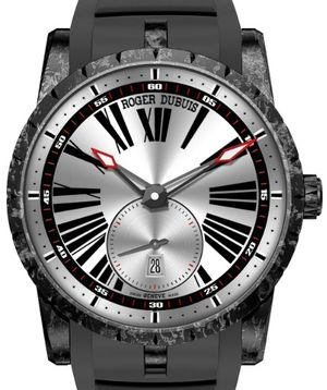RDDBEX0509 Roger Dubuis Excalibur