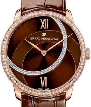 49525d52abd1-bkea Girard Perregaux 1966